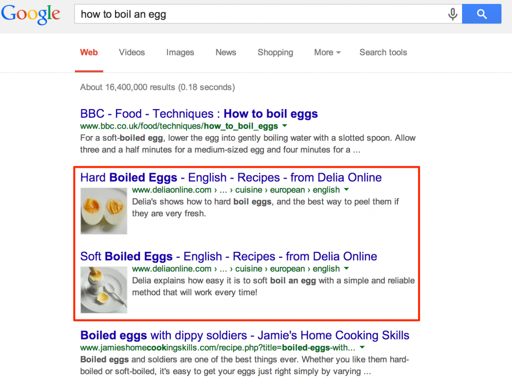 how_to_boil_an_egg_-_Google_Search