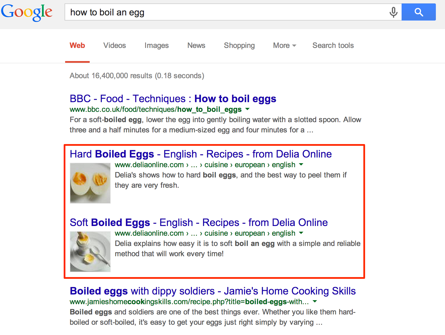 Ranking Videos On Google Search Results Video Seo: The Only Guide You Need  Yannis Karagiannidis Eggs