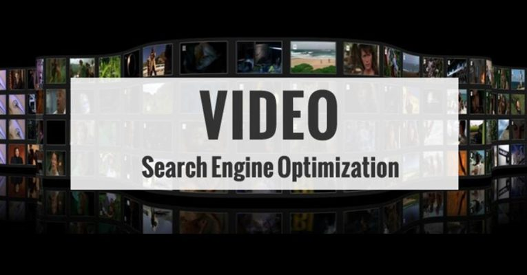 Video SEO: The only guide you need