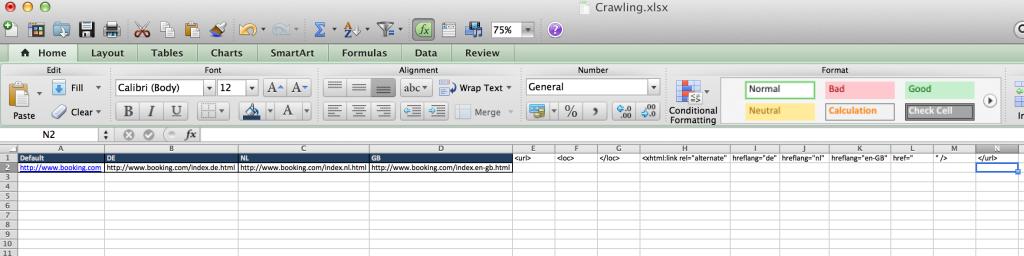 spreadsheet-hreflang-sitemap