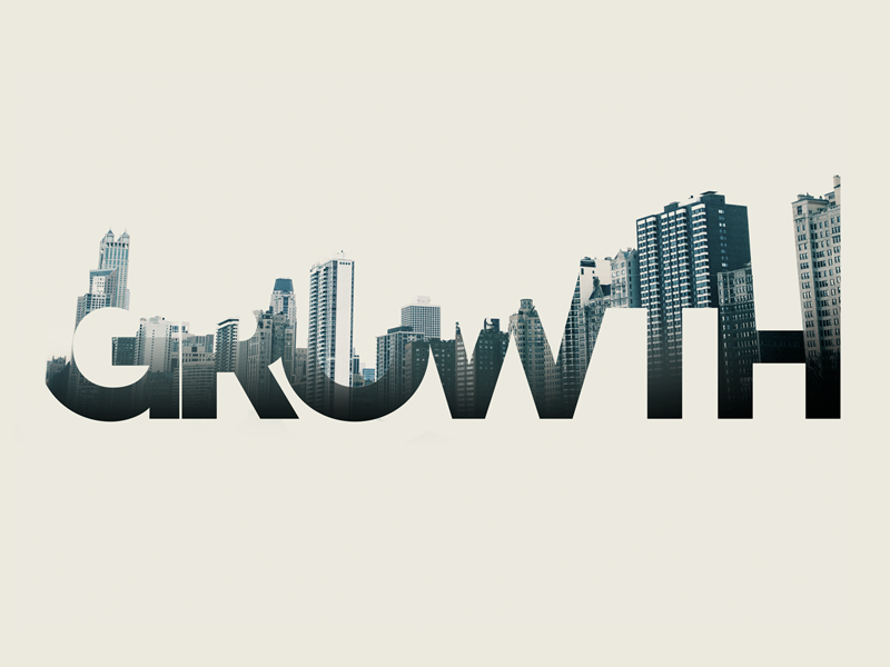 Growth Hacking SEO for 2015