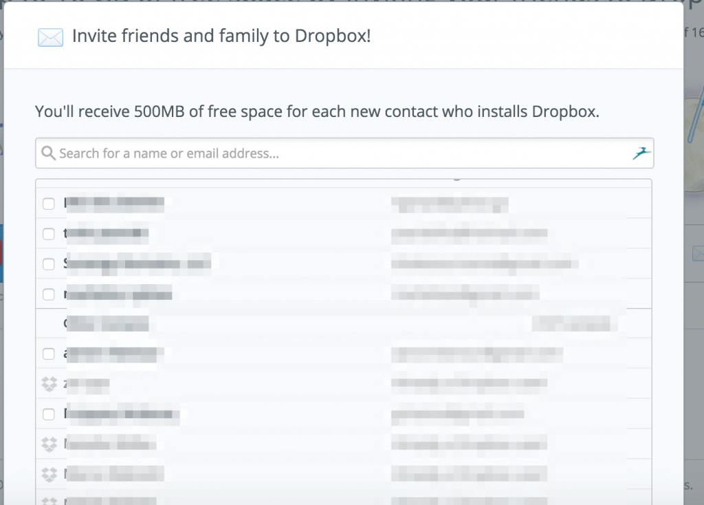 Referrals_-_Dropbox
