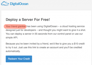 digitalocean-refer-a-friend-email