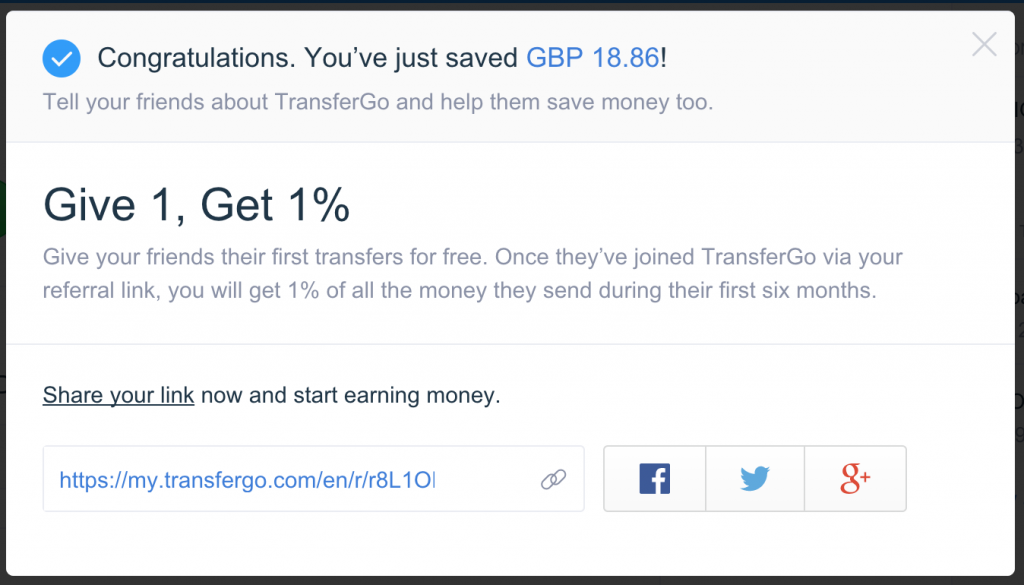 transfergo-end-product-flow