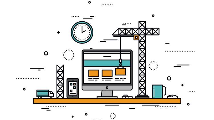 The bona fide value of Technical SEO